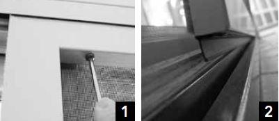 Removing patio doors screens planetlyrics Image collections